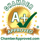 Chamber Approved.png