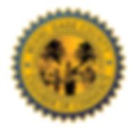 MDCCC Master Logo png edit.jpg