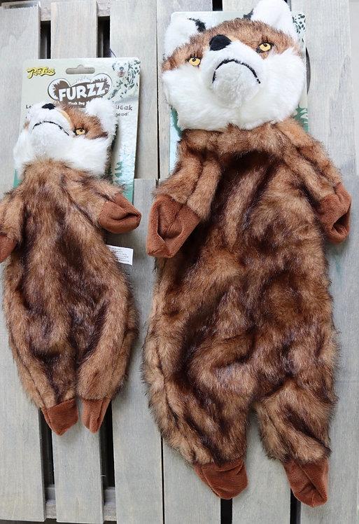 Furzz Fox Large