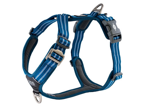 Comfort Walk Air™ Harness