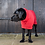 Thumbnail: Ruff & Tumble Classic Collection Dog Drying Coat