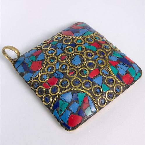 Tibetan Handmade