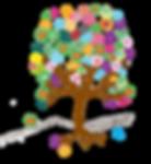 logo_SCAIR.png