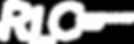 RETROLOCK---logo---wix--white.png