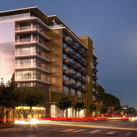 8899 Beverly Hills