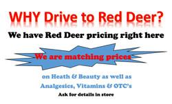 Red Deer pricing2.jpg