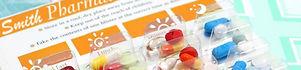 Healthcare-Pharmacy-Compliance-Cards2.jpg