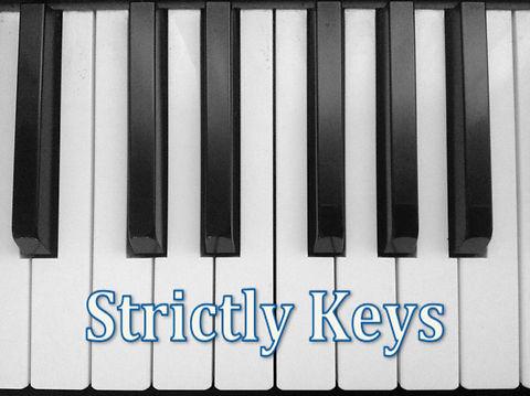 Strictly K.jpg