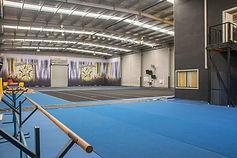 Bayswater Gym
