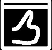 noun_User Friendly_2845487.png