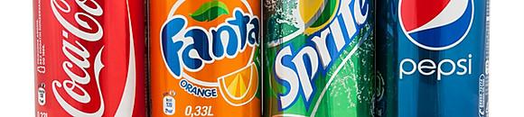 Beverages/Sip