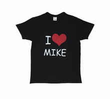I love mike product shot.png