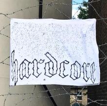 hardcore blankey