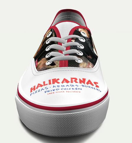 halikarnas concept shoe 3.png