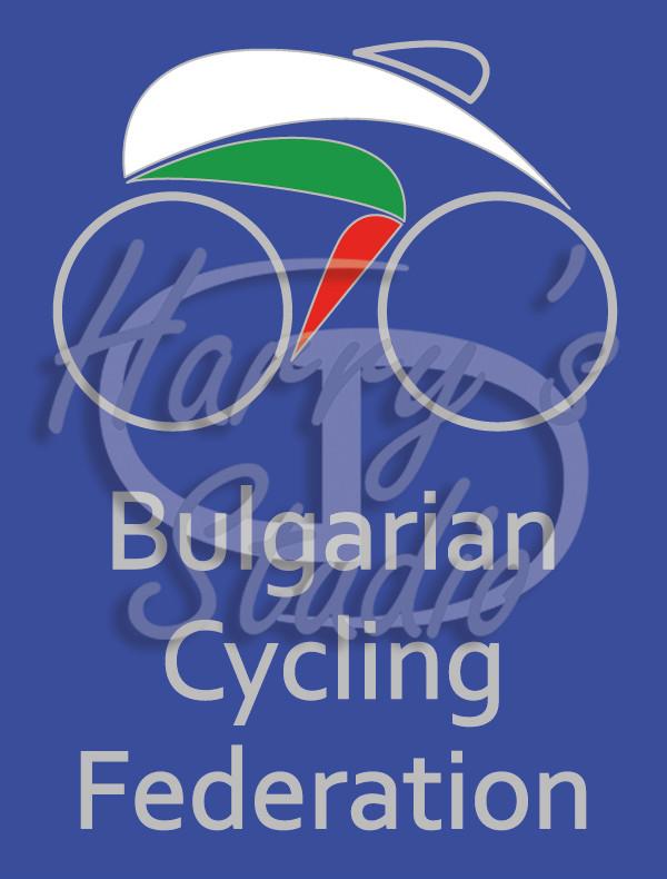 LogoBFK2-1.jpg