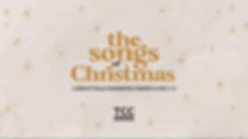TheSongsofChristmas.png