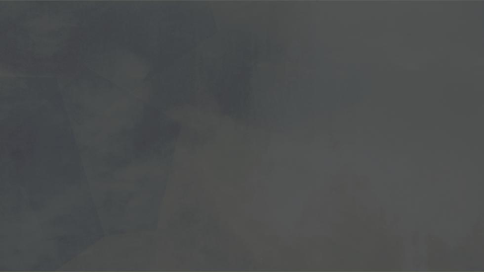 DwellColor-Gray.png