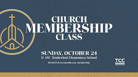 MembershipClass-2021.png