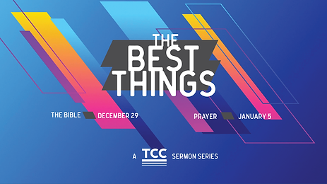 TheBestThings.png