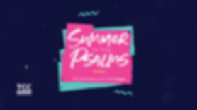 SummerinthePsalms1.png