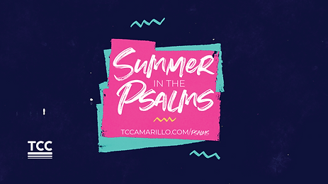 SummerinthePsalms1.png