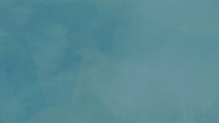DwellColor-Blue.png