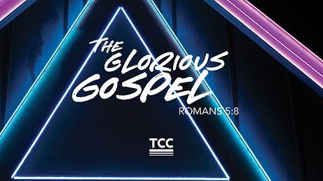 TheGloriousGospel.png