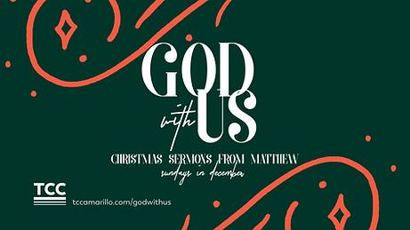 GodWithUs-Sermons2.png
