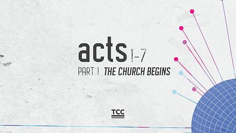 ActsPart1.png