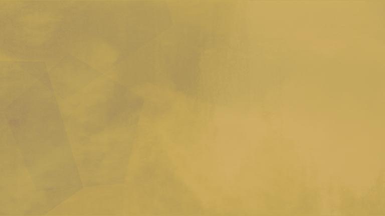 DwellColor-Yellow.png