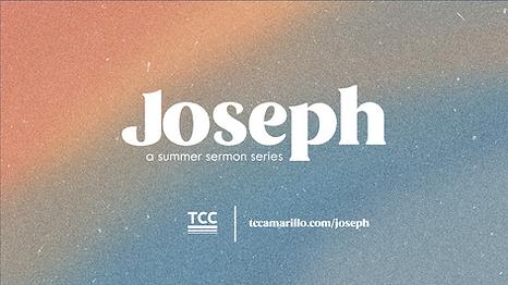JosephSermonSeries.png