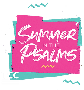 SummerinthePsalms-Logo1.png