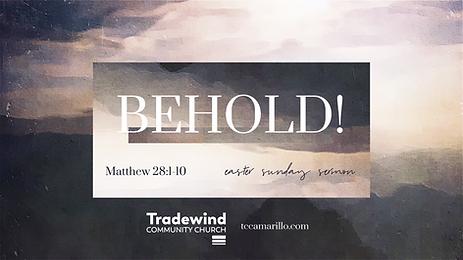 EasteratTradewind2021-Sermon.png