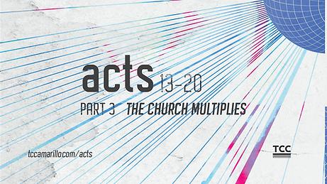 ActsPart3.png