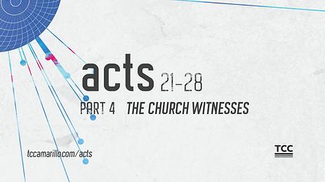 ActsPart4.png