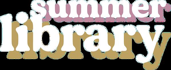 SummerLibraryLogo1png.png