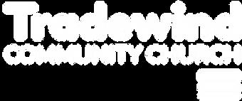 TradewindCommunityChurchUPDATE-White2.pn