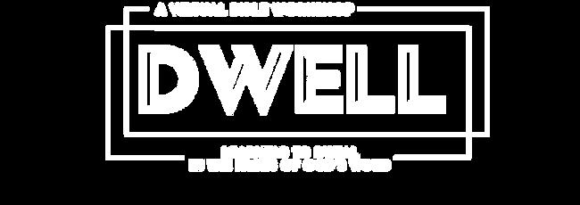 DwellLogo1.png
