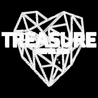TREASUREHEART3.png