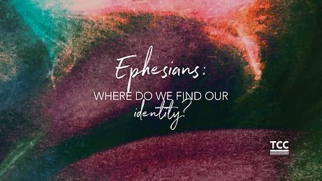 Ephesians1.png