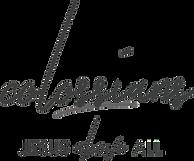 JAA-Logo2.png