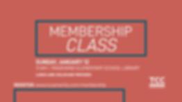 MembershipClass.png