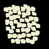 30_elements-33.png