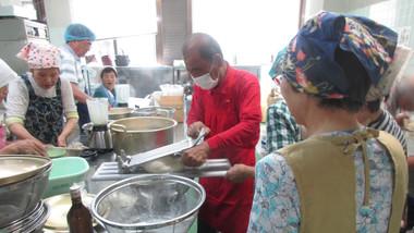 豆腐作り体験教室.JPG
