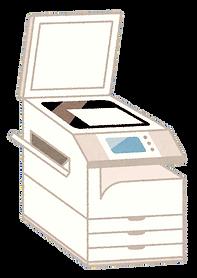 copy_machine_edited.png
