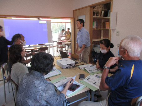 9月14日(月) スマートフォン教室 第2回 有料コンテンツの利用方法・支払方法