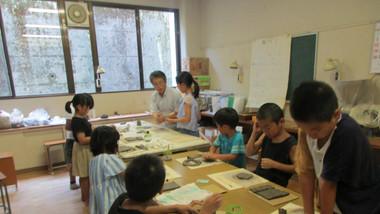 ものづくり教室.JPG