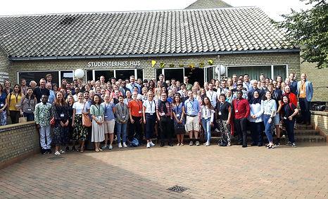 NorDoc_summit_Aarhus_August2019.jpg