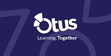 otus-learning-together-01.png