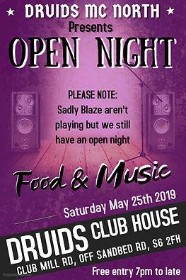 Open Night - 25 May 2019.jpg